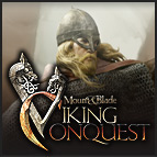 Mount&Blade: Warband Mod List